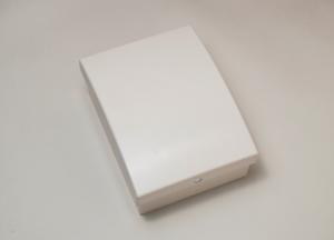 PV用集電ボックス